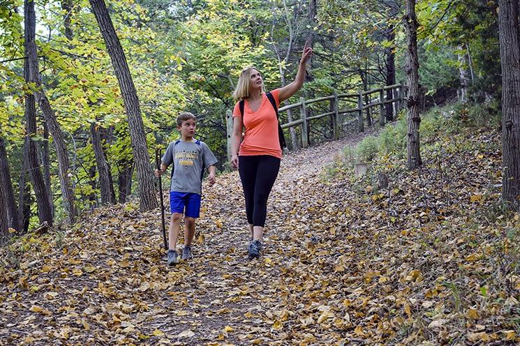 katie-hiking-trails